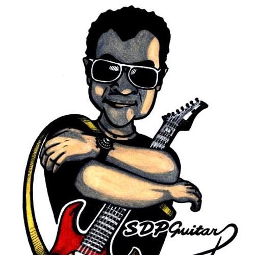 sdp-guitar's avatar