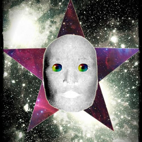 Gefreiter's avatar