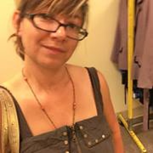 Erica Bjorneboe's avatar