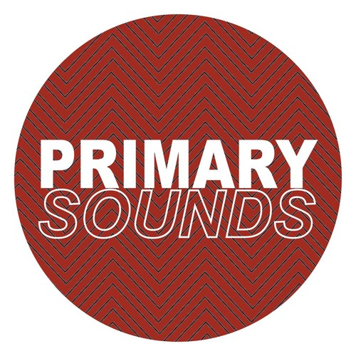 PrimarySounds's avatar