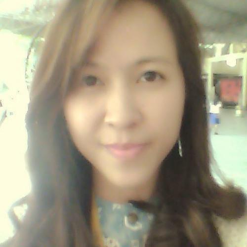 Xhenzhen de Claro's avatar
