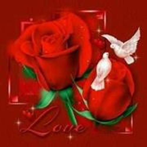 Xiomara Morales 6's avatar