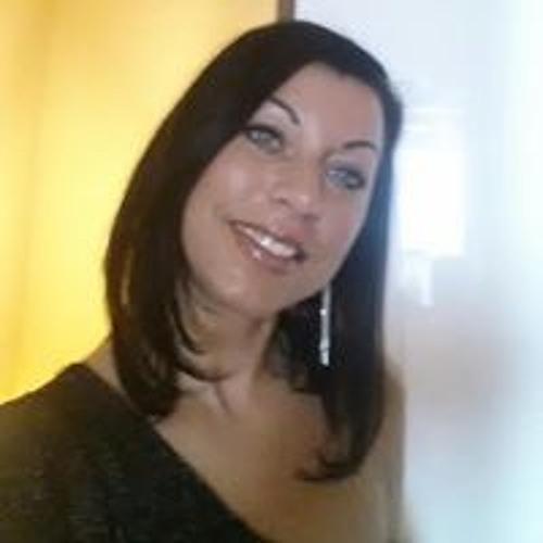 Beata Szekeres's avatar