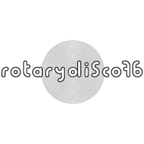 ROTARYDISCO76's avatar