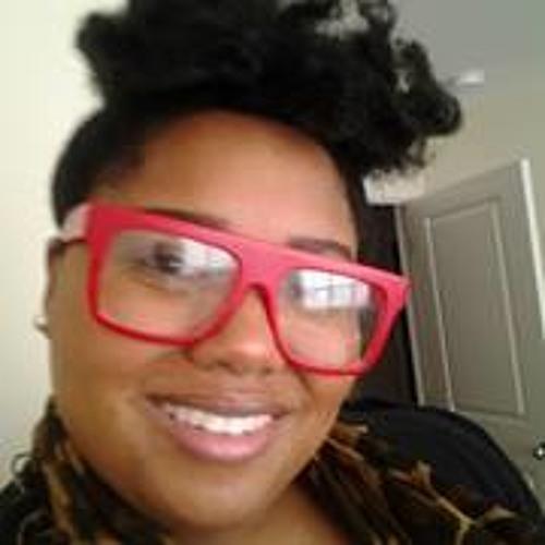 Tenisha Gilmore's avatar
