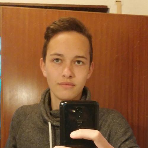 feeliixx98's avatar