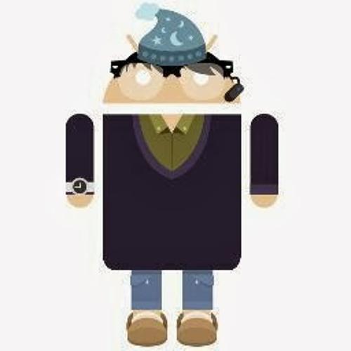 Dyce Kim's avatar