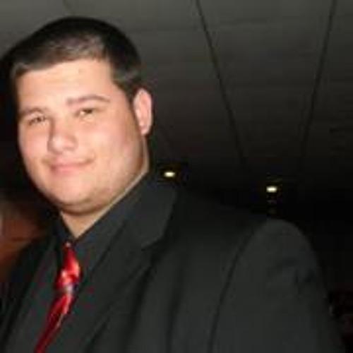 Daniel Big-man Marino's avatar