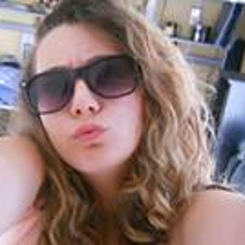 Letizia Curcio's avatar
