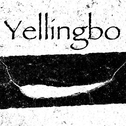 Yellingbo's avatar