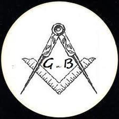 Garage N Bassline's avatar