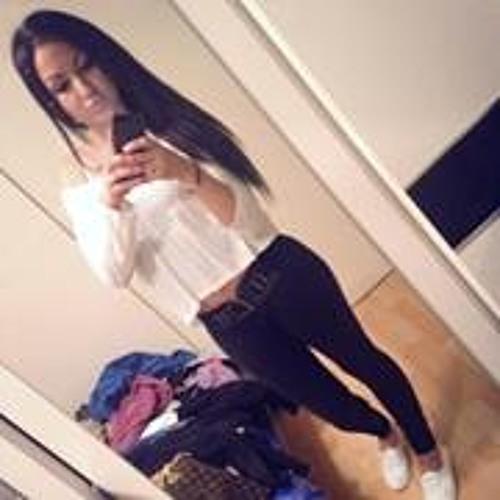 Jessy Tu's avatar