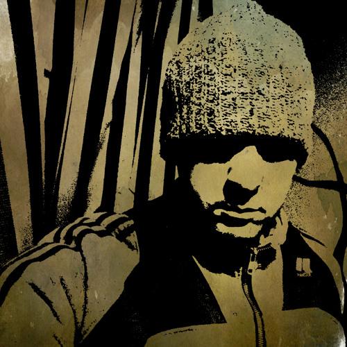 saden2000's avatar