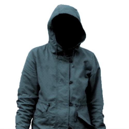 Lsplntr's avatar