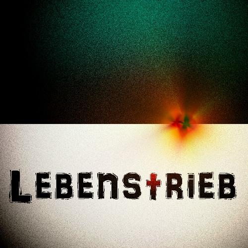 Lebenstrieb's avatar