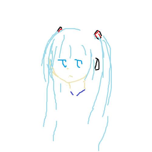 tanakawakame's avatar