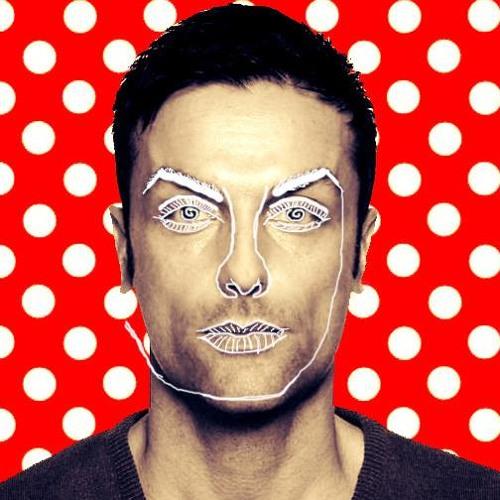 polka-dots's avatar