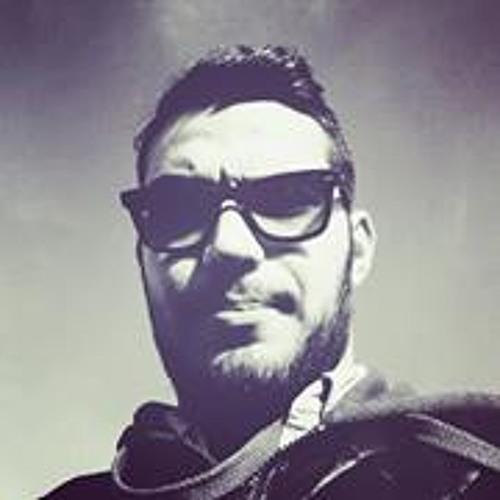 Burak Muştucu 1's avatar