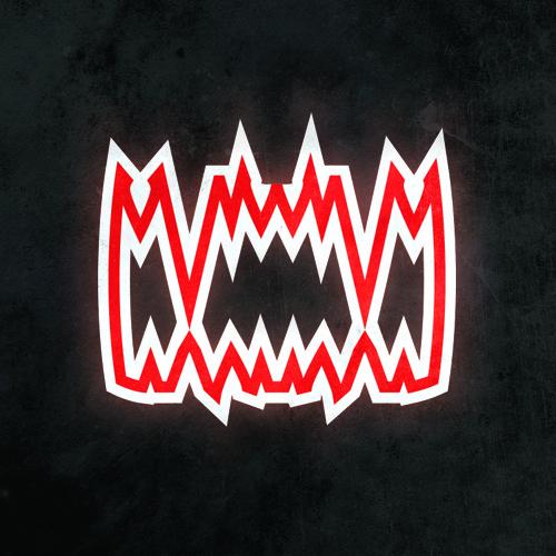 WrecklessEDM's avatar