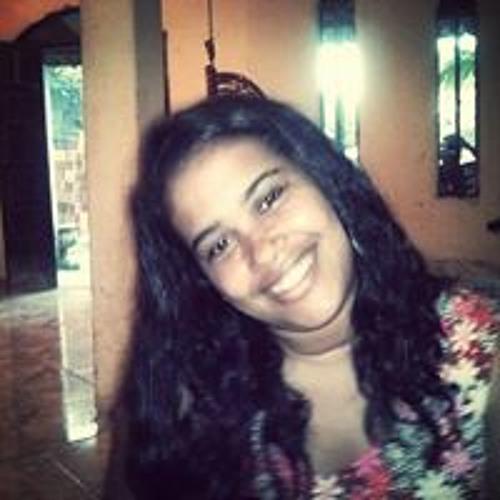 Gilmara Pereira 3's avatar