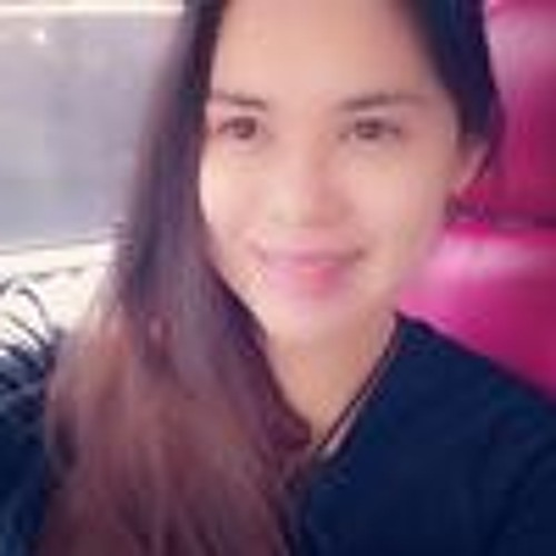 Yranicole Velasquez's avatar
