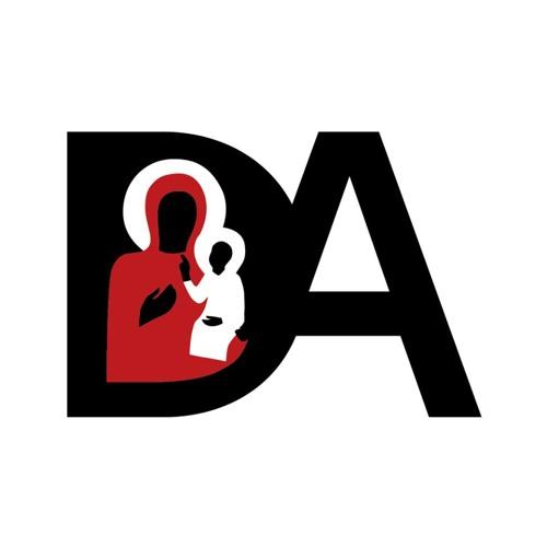 DuszpasterstwoAkademickie's avatar