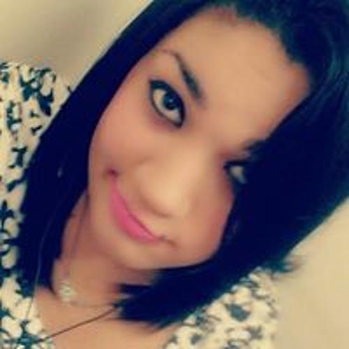 Thaile Mayra's avatar