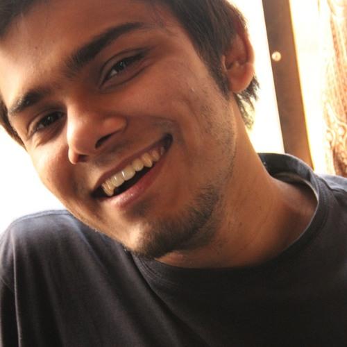 Tahsin Ahmed 5's avatar