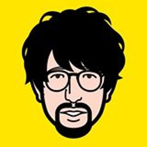 BECKSKYWALKER's avatar