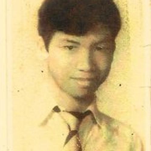 Bobby Balauag's avatar