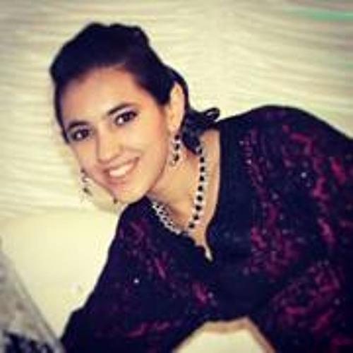Hajar Halimi's avatar