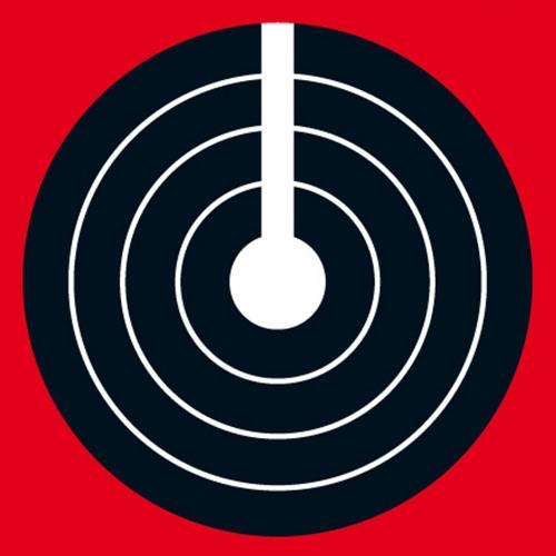 jazzhaus records's avatar