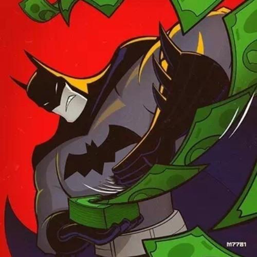 Make It Wayne's avatar