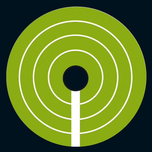 jazzhaus booking's avatar