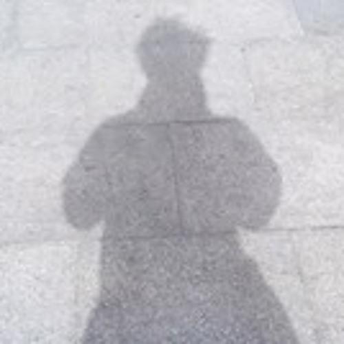 Oscar More 1's avatar