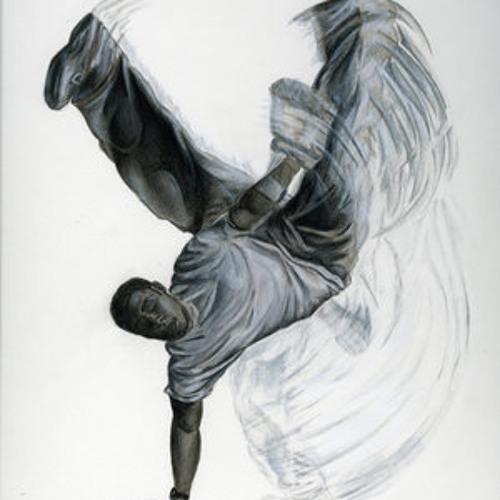 Mohammad Ali Wahba's avatar