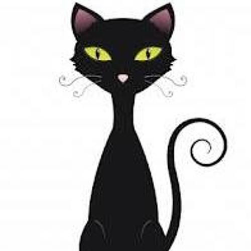 theshedrocks's avatar