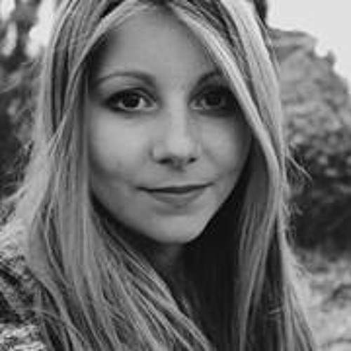 Juliette Dauguet's avatar