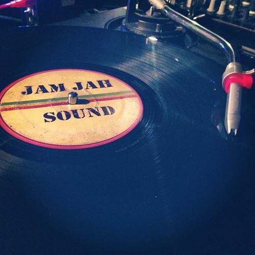 Jam Jah Sound's avatar