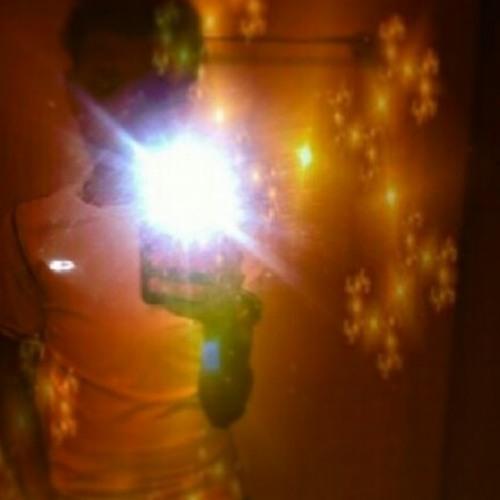 jayo777's avatar