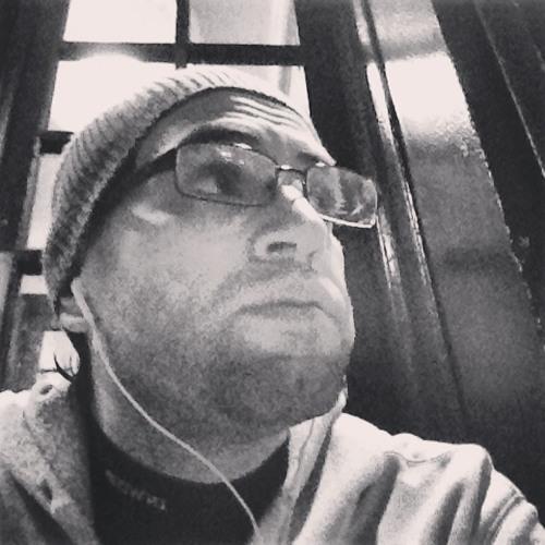 elgreco380's avatar