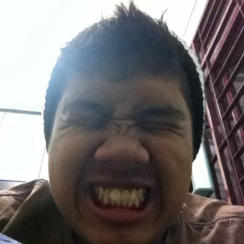 Haha_wn's avatar