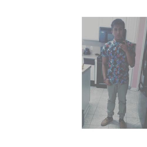 Mateo713's avatar