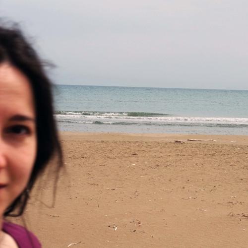 Anna D'Errico's avatar