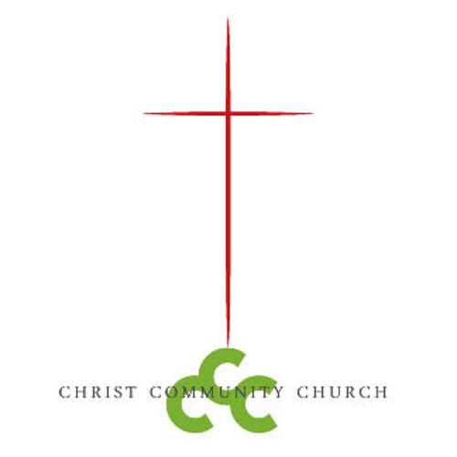 Pastor Dr. David J Brady's avatar