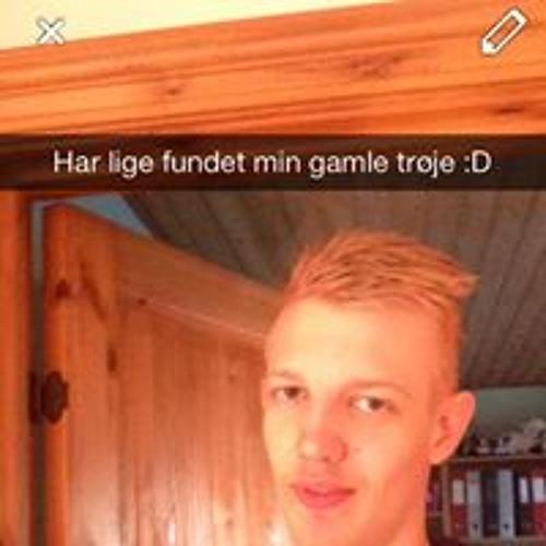 Morten Iversen 6's avatar