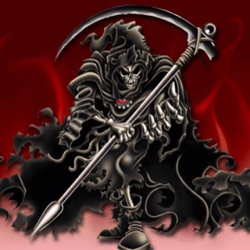 jack~>13's avatar