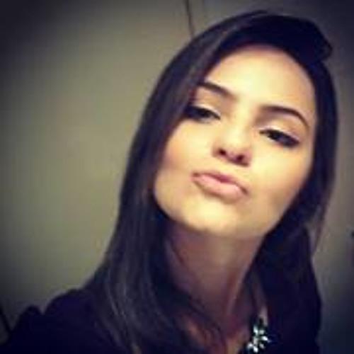 Heloísa Ramalho's avatar