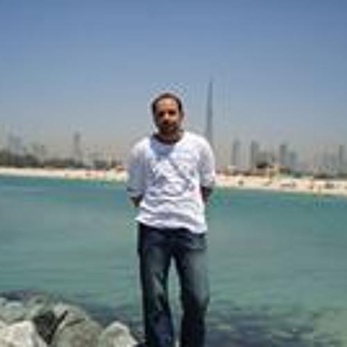 Omar Ryyan's avatar