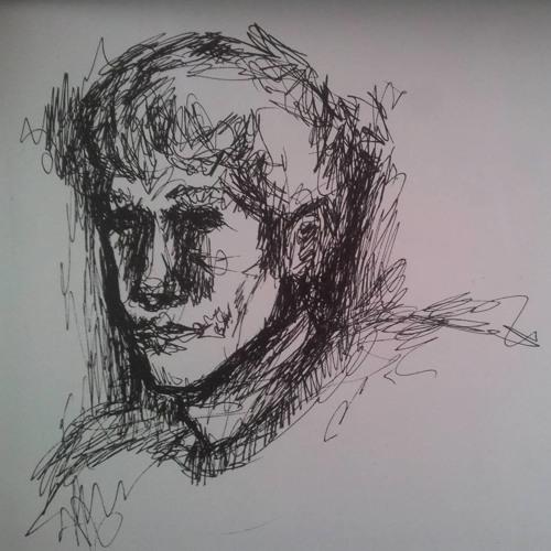 zivbp's avatar